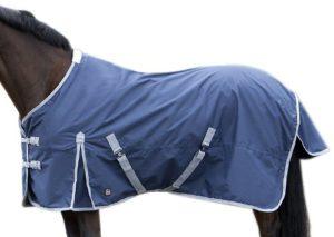 Regendecken Pferd