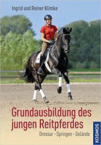 Dressur, Springen, Pferdebücher, Bücher