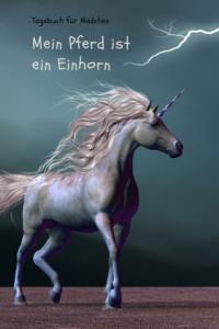 Pferde Tagebücher, Notizbücher